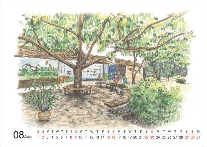 2020桌曆-台南濕地印象(全)_頁面_16