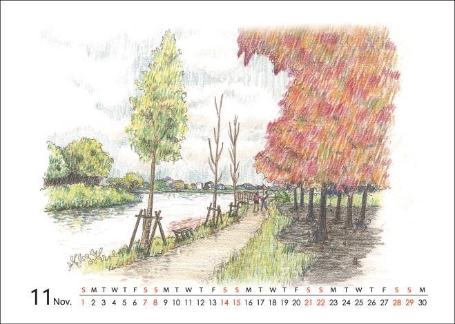 2020桌曆-台南濕地印象(全)_頁面_22