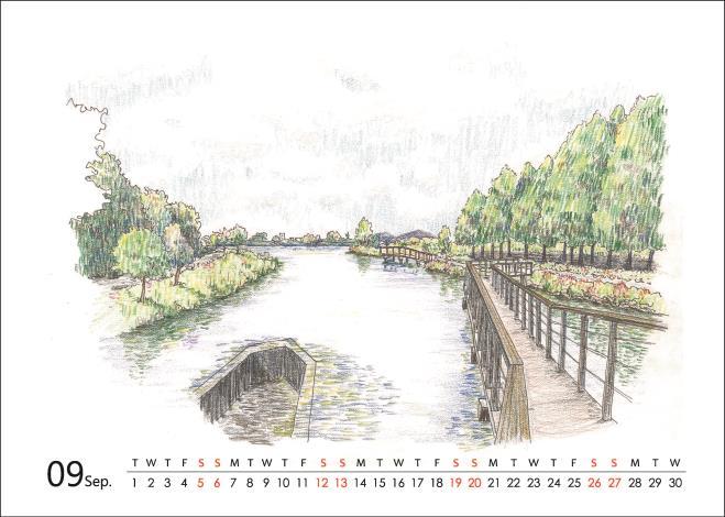 2020桌曆-台南濕地印象(全)_頁面_18