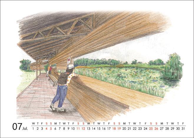 2020桌曆-台南濕地印象(全)_頁面_14