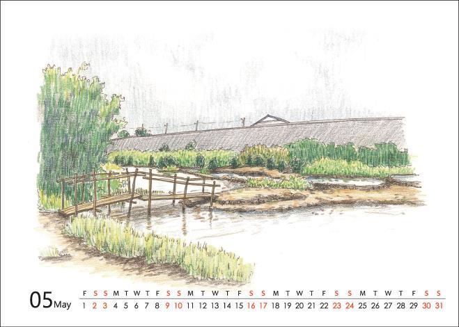 2020桌曆-台南濕地印象(全)_頁面_10