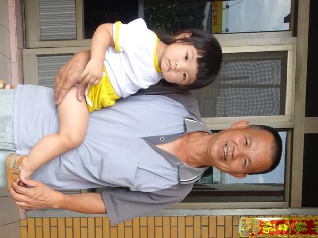 1090729三舍里晶鑽爸爸 (3).JPG
