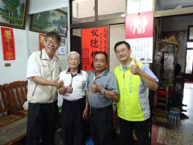 1090730新市里晶鑽爸爸吳進來 (3).JPG
