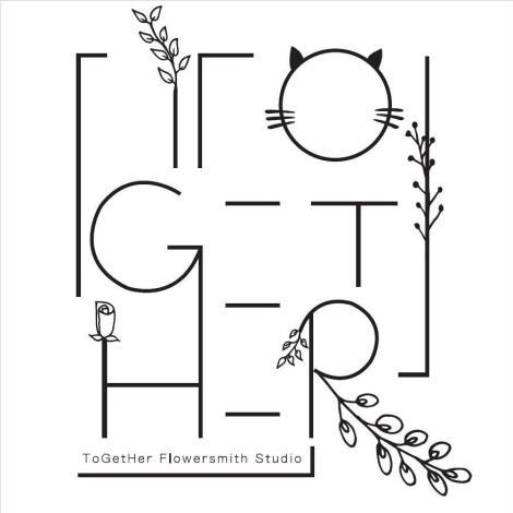 ToGetHer Flowesmith Studio