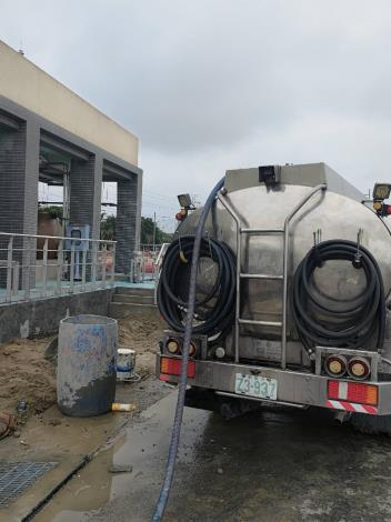 旱象未解 市府持續推行節水配套(共4張)-1