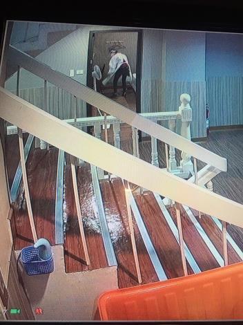 臺南市防疫旅館全面稽查 杜絕形成防疫破口(共4張)-2