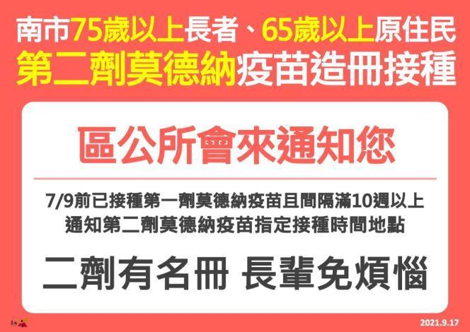 1100917防疫記者會_6