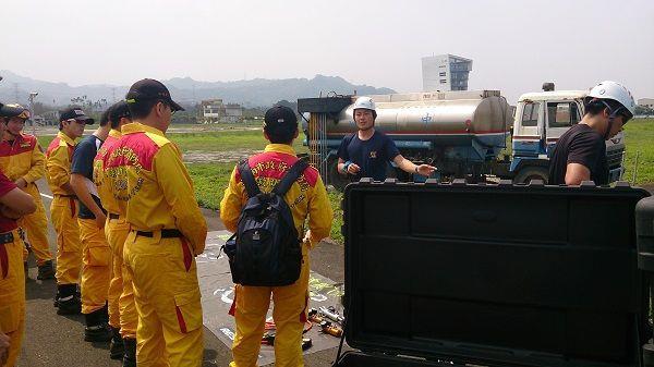 國際人道救援訓練-1