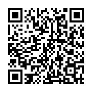 01.8脫8脫 QR Code