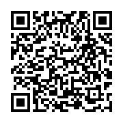 02.119歡樂送 QR Code