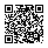 04 QR Code