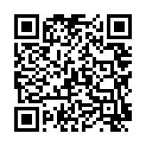03 QR Code