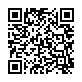 02 QR Code