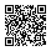 06 QR Code
