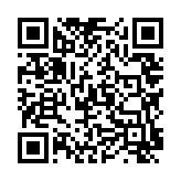 01 QR Code