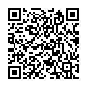 09.1級棒 QR Code
