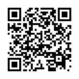 01.hi-119 QR Code