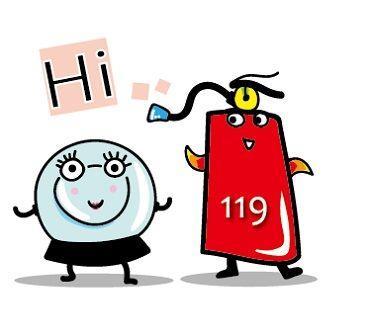 01.hi-119
