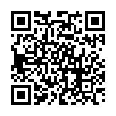 04.閃 QR Code