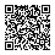 08.嗶嗶嗶 QR Code