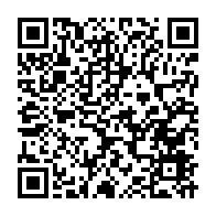 03.生日快樂 QR Code