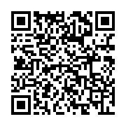 02.愛你呦 QR Code