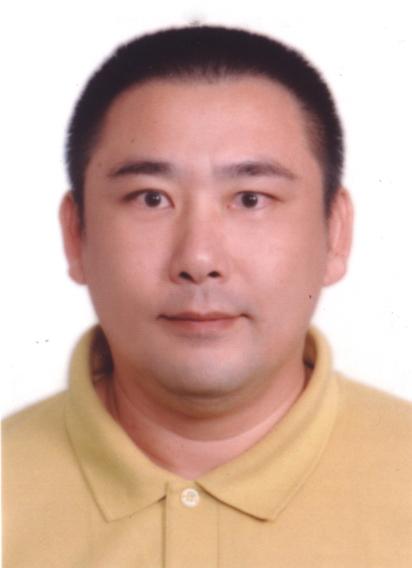 山上區吳政道