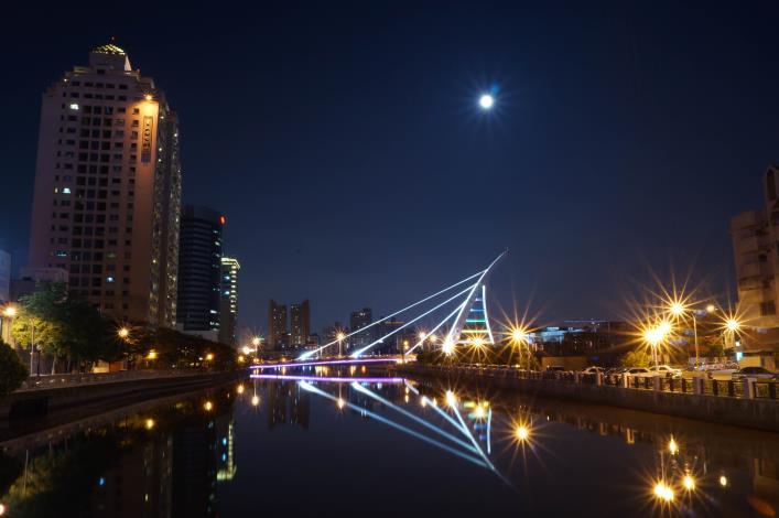 Jinhua Bridge