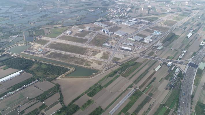 圖4園區空拍圖2.JPG