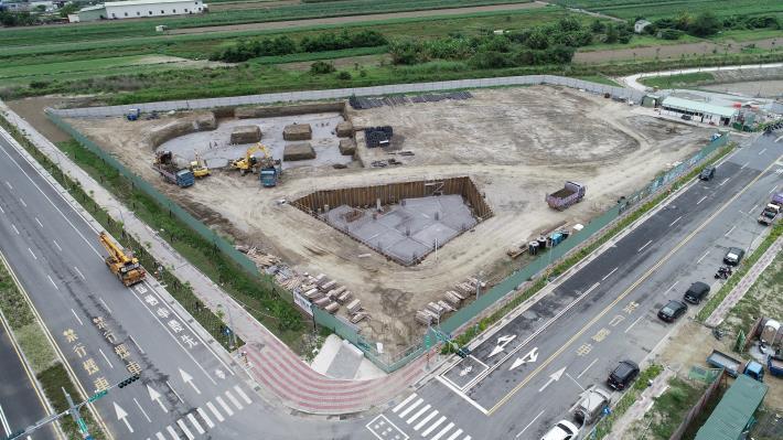 圖8廠商建廠照片2.JPG