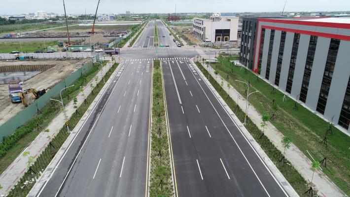 圖5園區道路系統.JPG