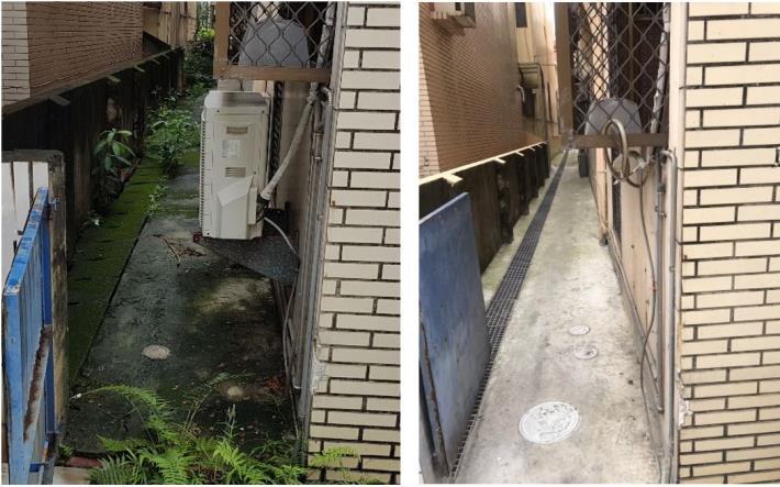 用戶接管工程施工前後照片.JPG