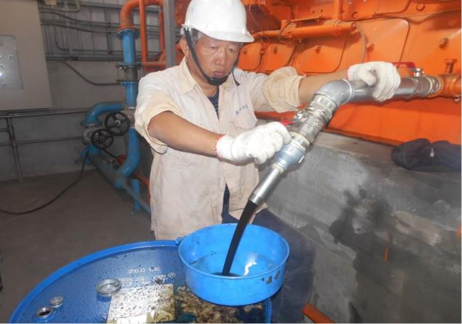 更換油料工作.JPG
