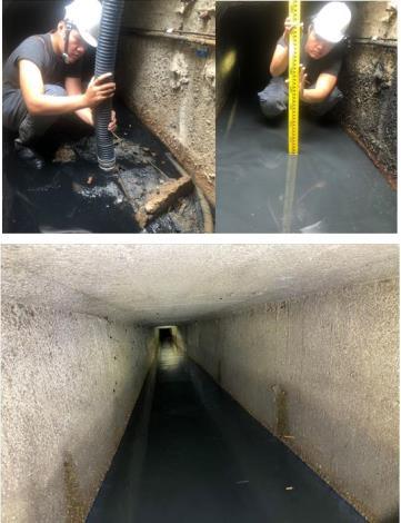 雨水下水道清淤完成照片.JPG