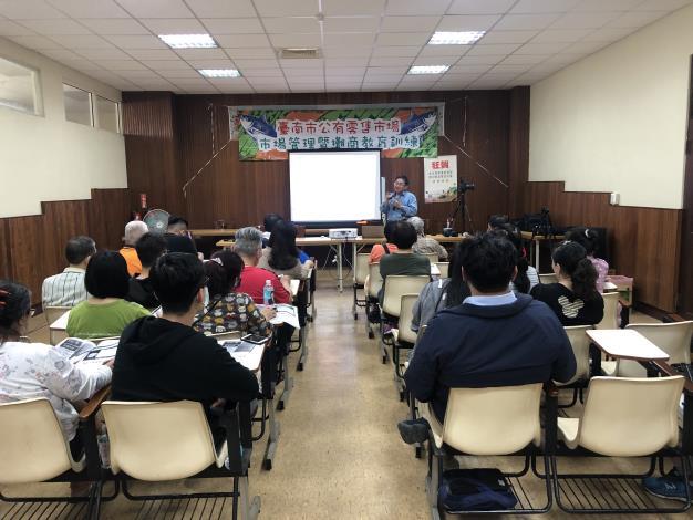 109年六甲市場電商教育訓練2.JPG