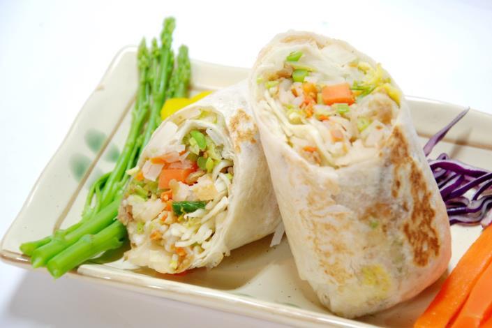 清明節潤餅3