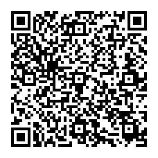 安南區公所facebook QR Code