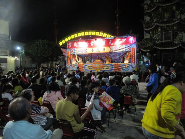 民眾參與活動情形2.JPG