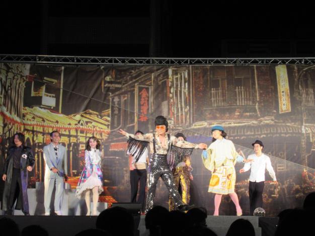 節目表演情形8.JPG
