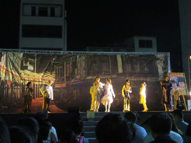 節目表演情形2.JPG