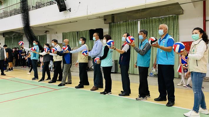 8_開球儀式.JPG