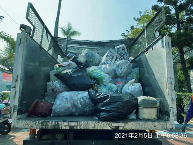 110年廢容器兌換成果-1.JPG
