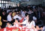 臺南市七股區公所全球資訊網,區內地方特產,七股海產街介紹。