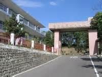 臺南市立大內國民中學網頁