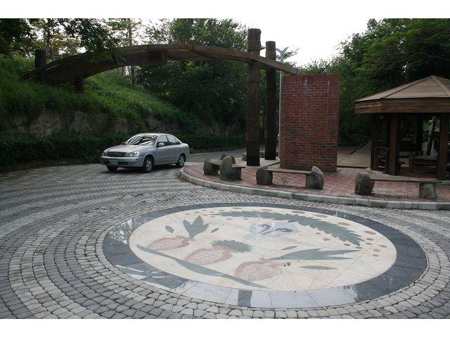 西拉雅親子公園