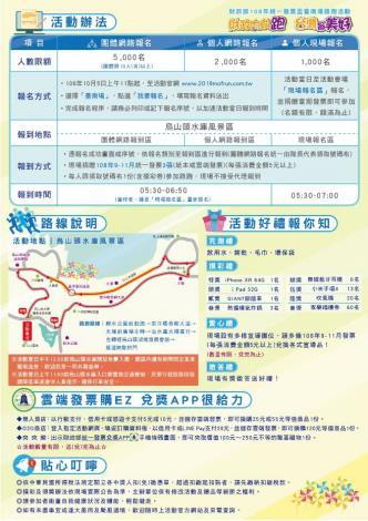 統一發票路跑2.JPG