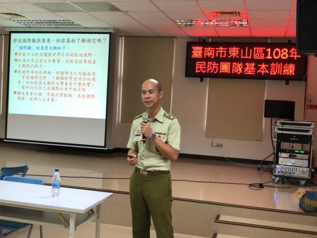 108年民防團隊基本訓_190517_0022