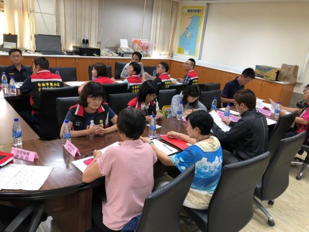 白鹿颱風工作會議_190823_0011