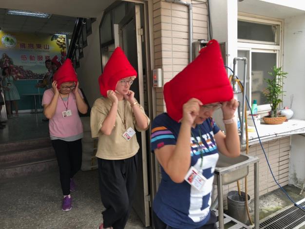 地震應變演練_190912_0013