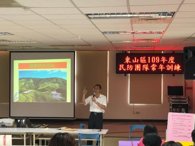 109年民防團隊訓_200915_2